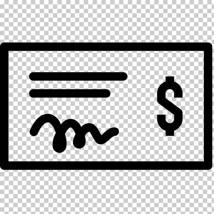 Computer Icons Payroll Paycheck, others PNG clipart.