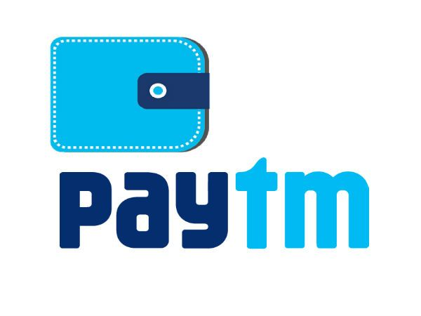 Paytm to invest ₹500 crore to facilitate QR Payments among.