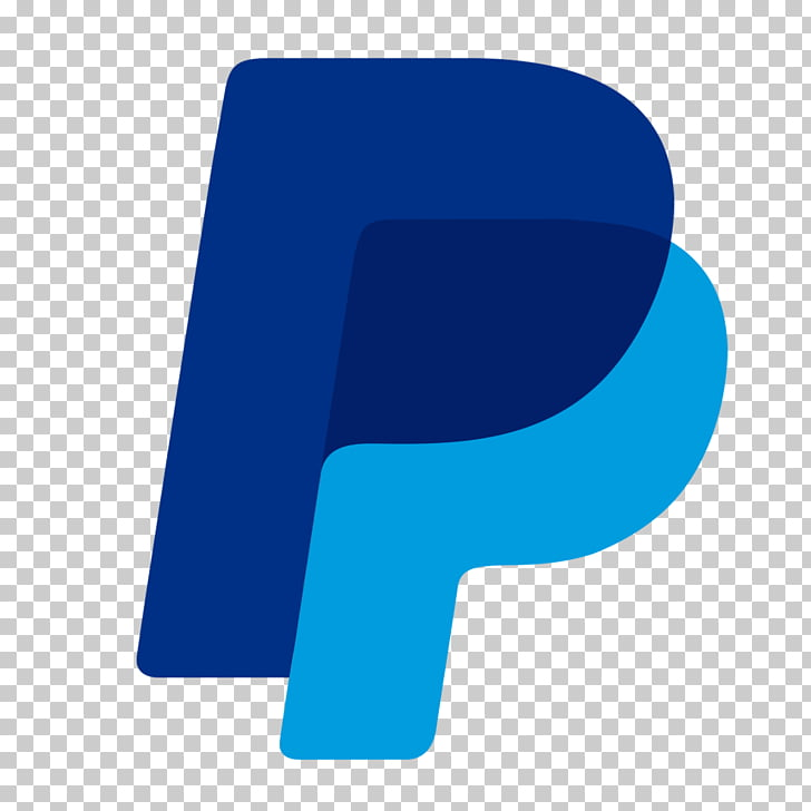 PayPal Logo Computer Icons Payment system, paypal, blue P.