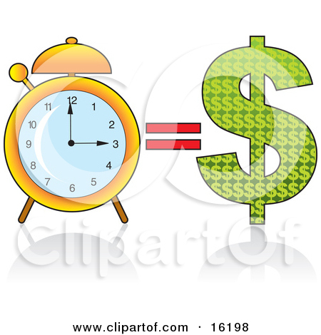 Payroll clipart 2 » Clipart Station.