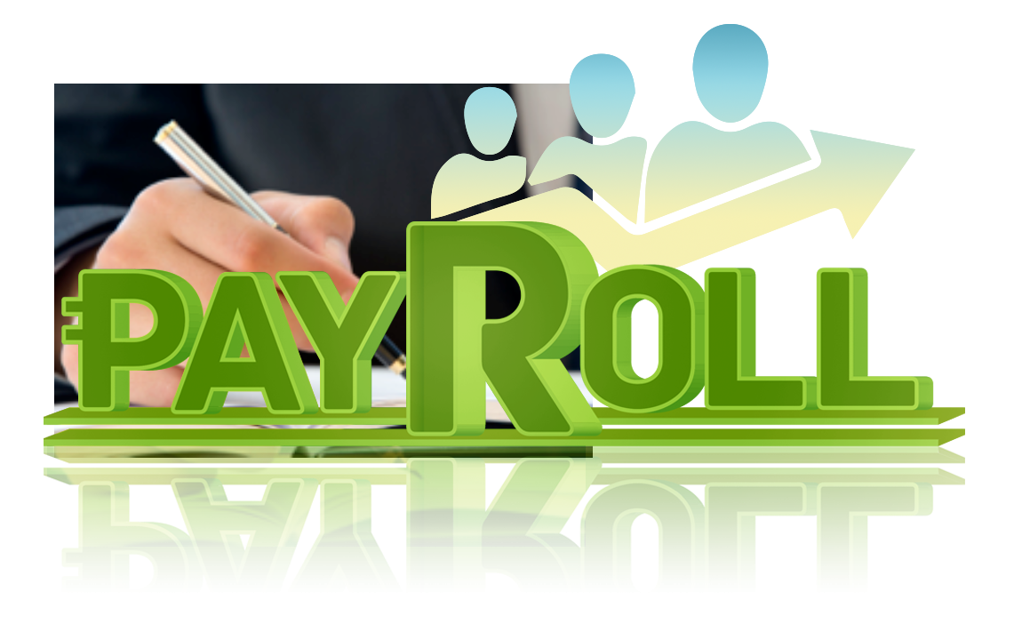 Free Payroll Cliparts, Download Free Clip Art, Free Clip Art.