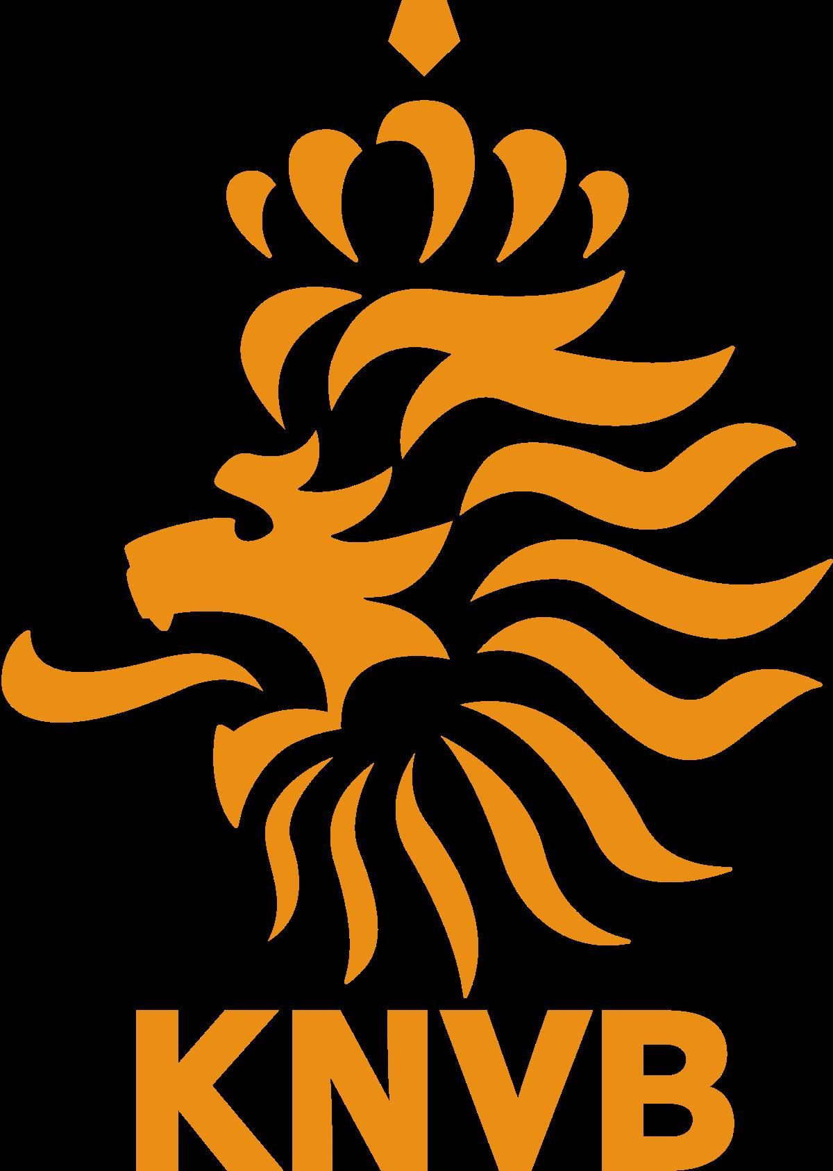 Équipe des Pays.