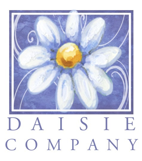 D.A.I.S.I.E. Company on Twitter: \