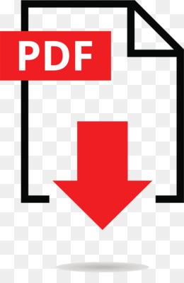Adobe Acrobat PNG and Adobe Acrobat Transparent Clipart Free.