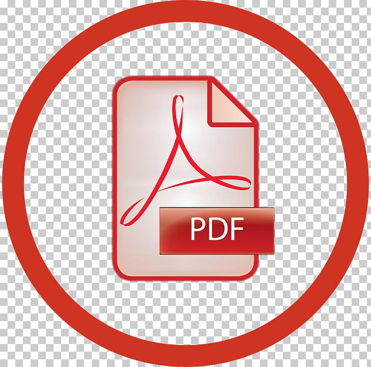 Adobe Acrobat PDF Computer Icons Portable Network Graphics.