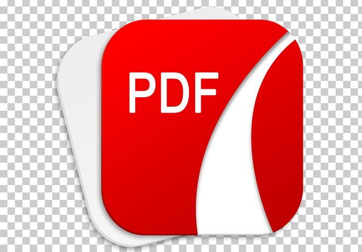 Mac Book Pro MacOS PDF PNG, Clipart, Apple, Apple Disk Image.