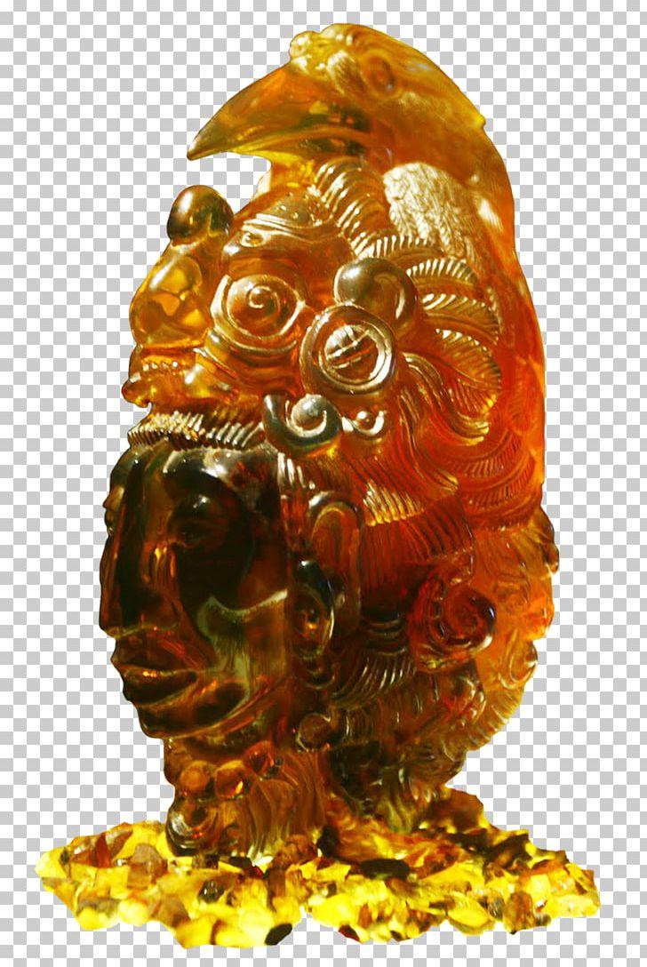Maya Civilization Mesoamerica El Perú Indus Valley.