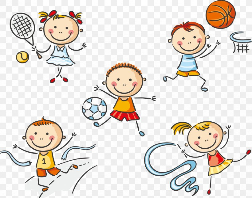 Physical Education Clip Art, PNG, 1673x1320px, Physical.