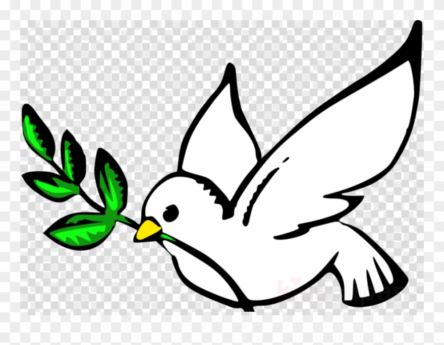 Dove Peace Clipart Pigeons And Doves Bird Doves As.