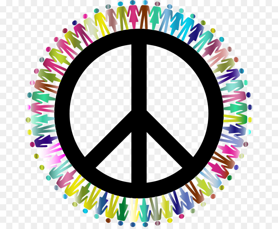 peace sign clipart Peace symbols Royalty.