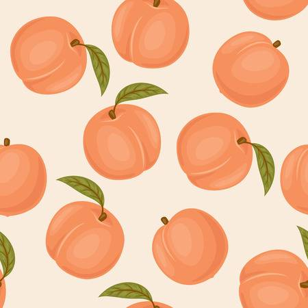 23,867 Peach Cliparts, Stock Vector And Royalty Free Peach Illustrations.