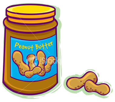 Free Peanut Butter Cliparts, Download Free Clip Art, Free.