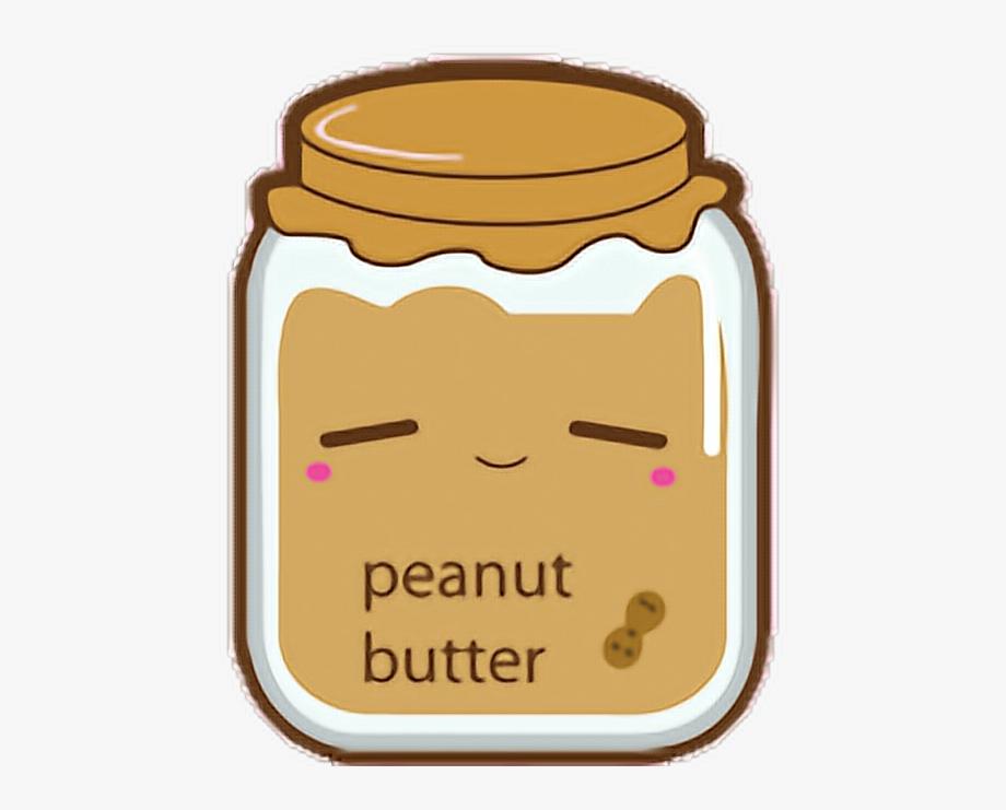 Peanut Clipart Sad.