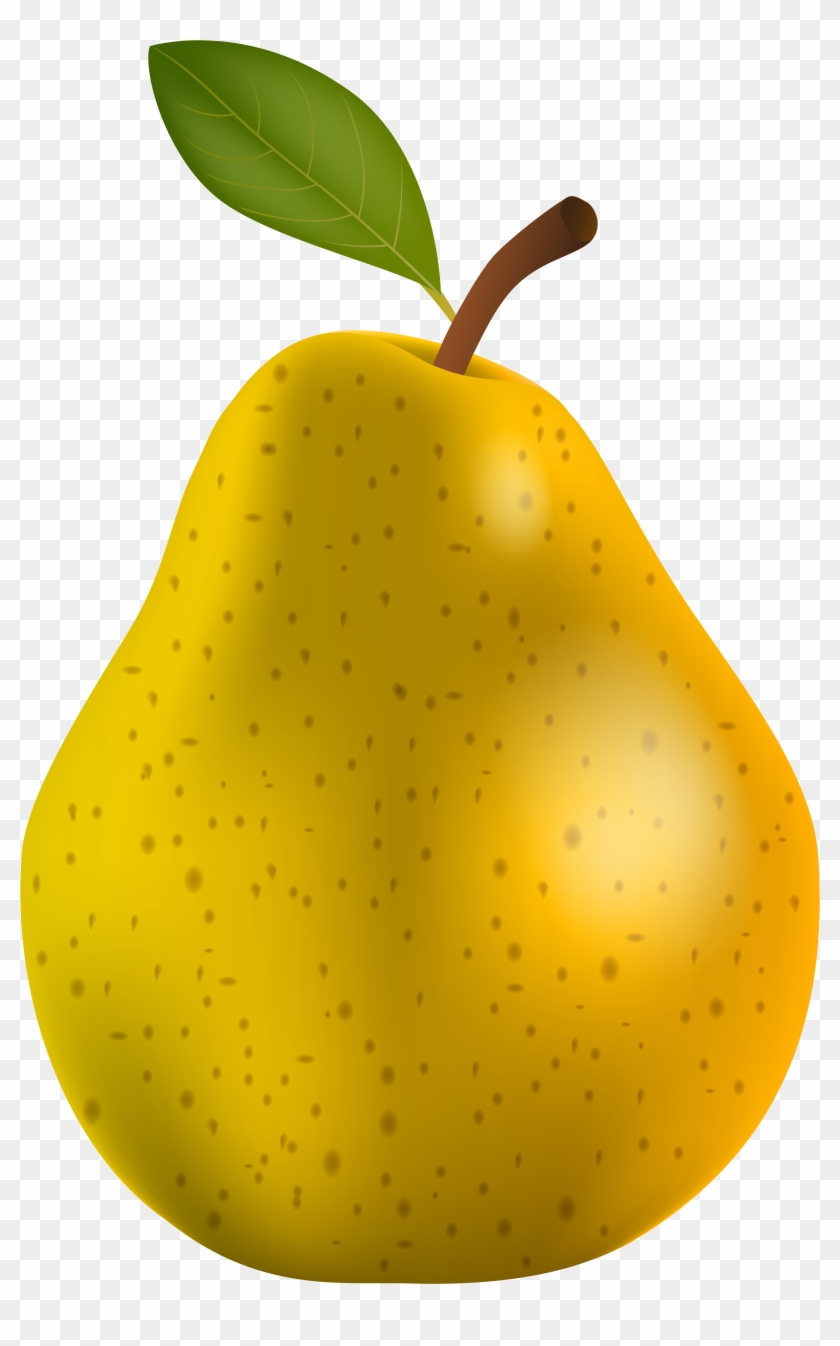 Free Png Pear Png.