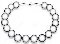 Free The Pearl Cliparts, Download Free Clip Art, Free Clip.