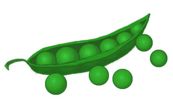Free Peas Cliparts, Download Free Clip Art, Free Clip Art on.