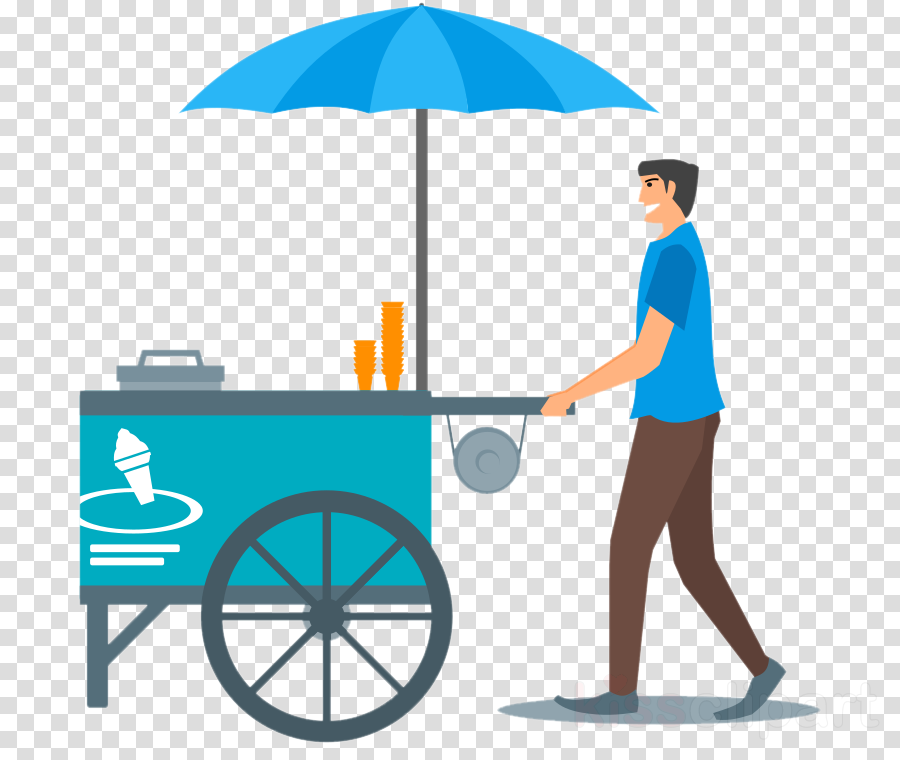 clip art turquoise umbrella fashion accessory vehicle.