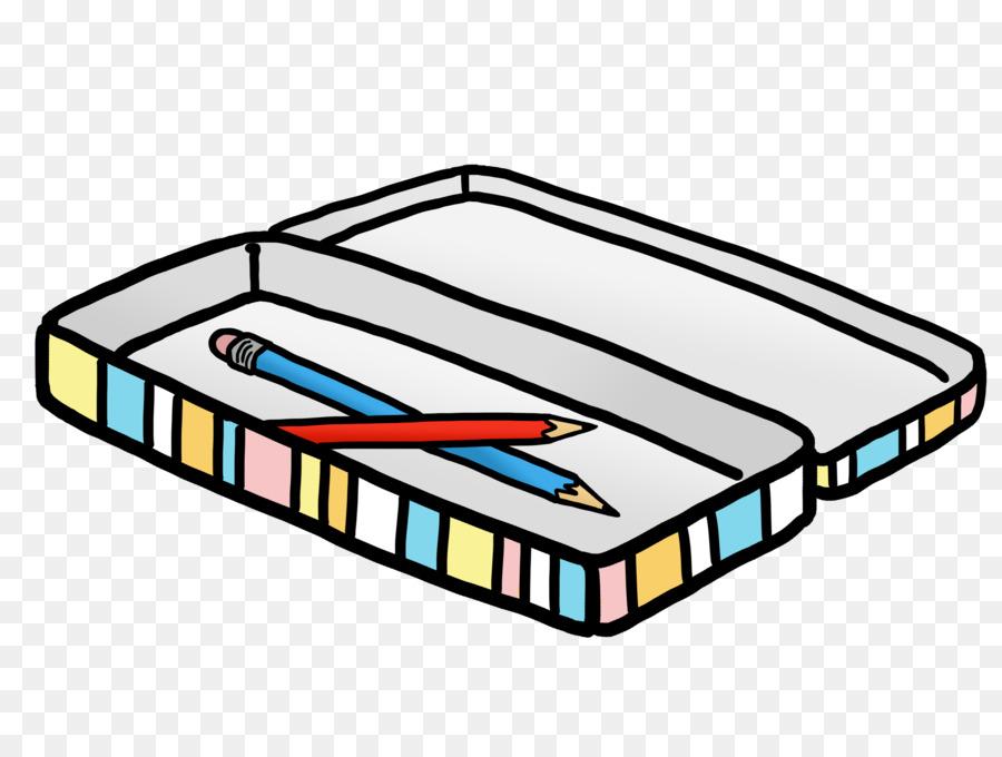 Pencil Clipart.