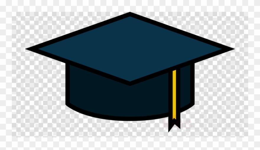 Download Gambar Ikon Pendidikan Clipart Graduation.