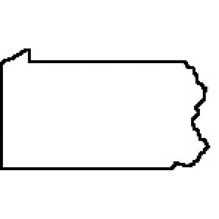 Free Pennsylvania Cliparts, Download Free Clip Art, Free.