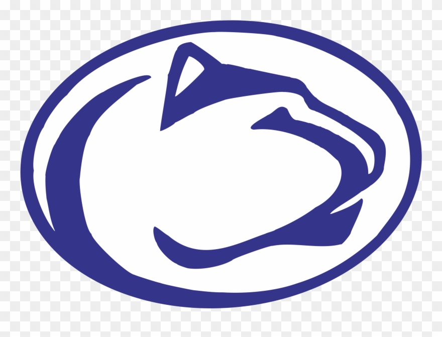 Penn State Png.