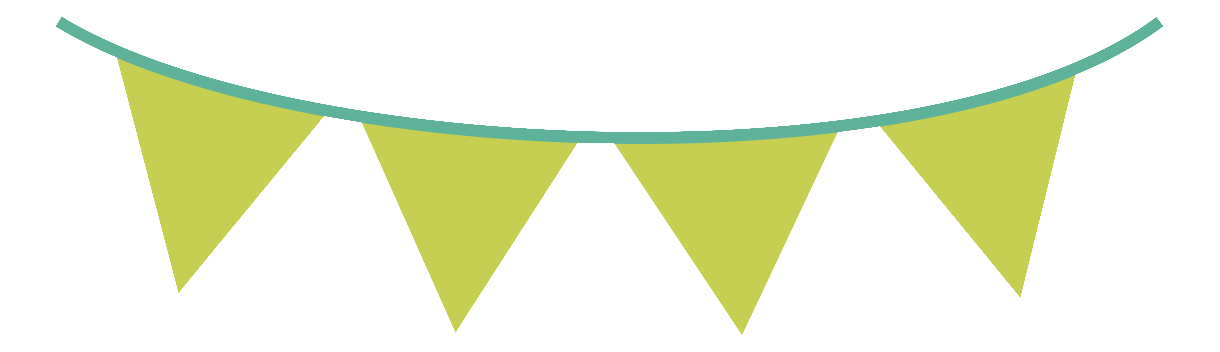 Free Pennant PNG HD Transparent Pennant HD.PNG Images..