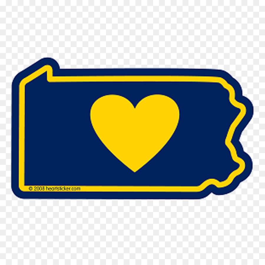 Heart Logo clipart.