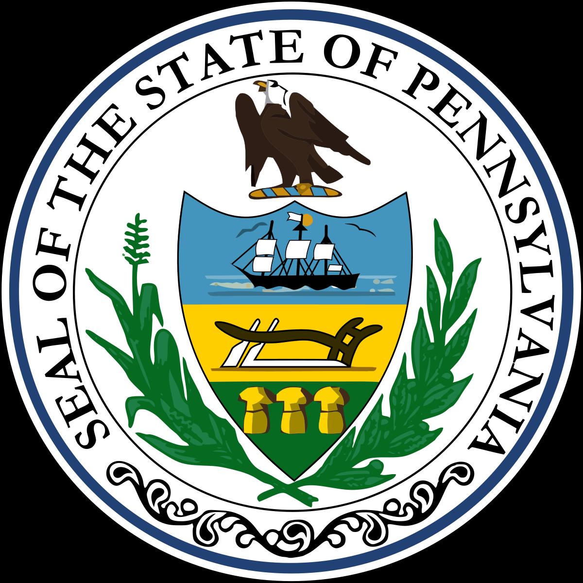 Pennsylvania House of Representatives elections, 2000.