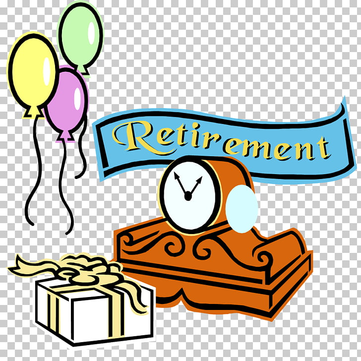 National Pension System Retirement Pension fund , Clinical s.