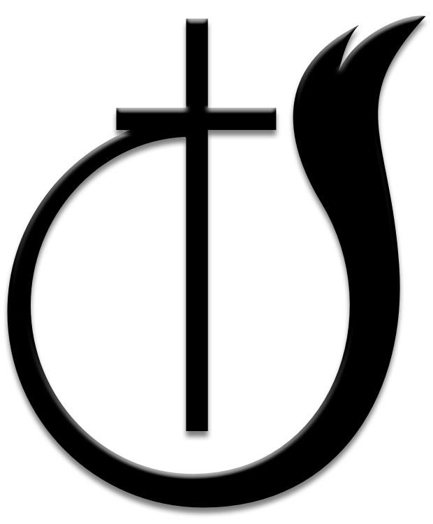 Free Pentecostal Cliparts, Download Free Clip Art, Free Clip.