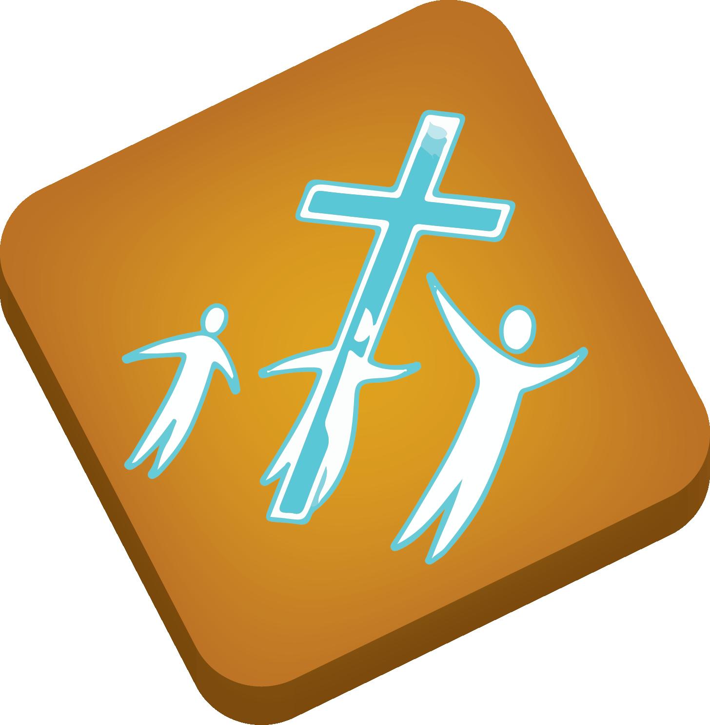 Pentecost clipart pentecostal, Pentecost pentecostal.