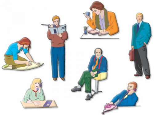 Free Work People Cliparts, Download Free Clip Art, Free Clip.