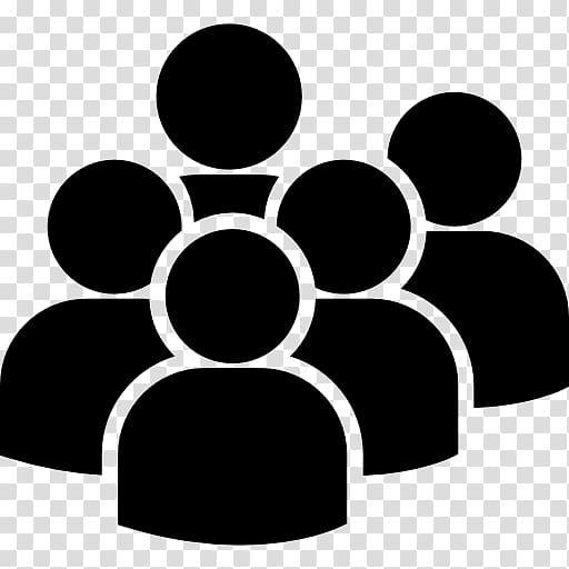 Computer Icons Customer Service Users\\\' group, people icon.