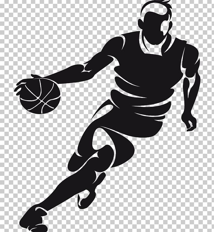 Basketball Dribbling PNG, Clipart, Backboard, Ball.