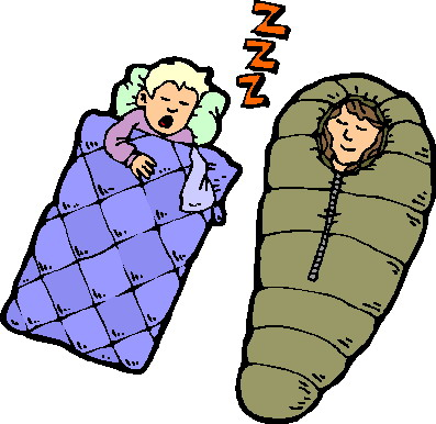 Free Picture Of Someone Sleeping, Download Free Clip Art.