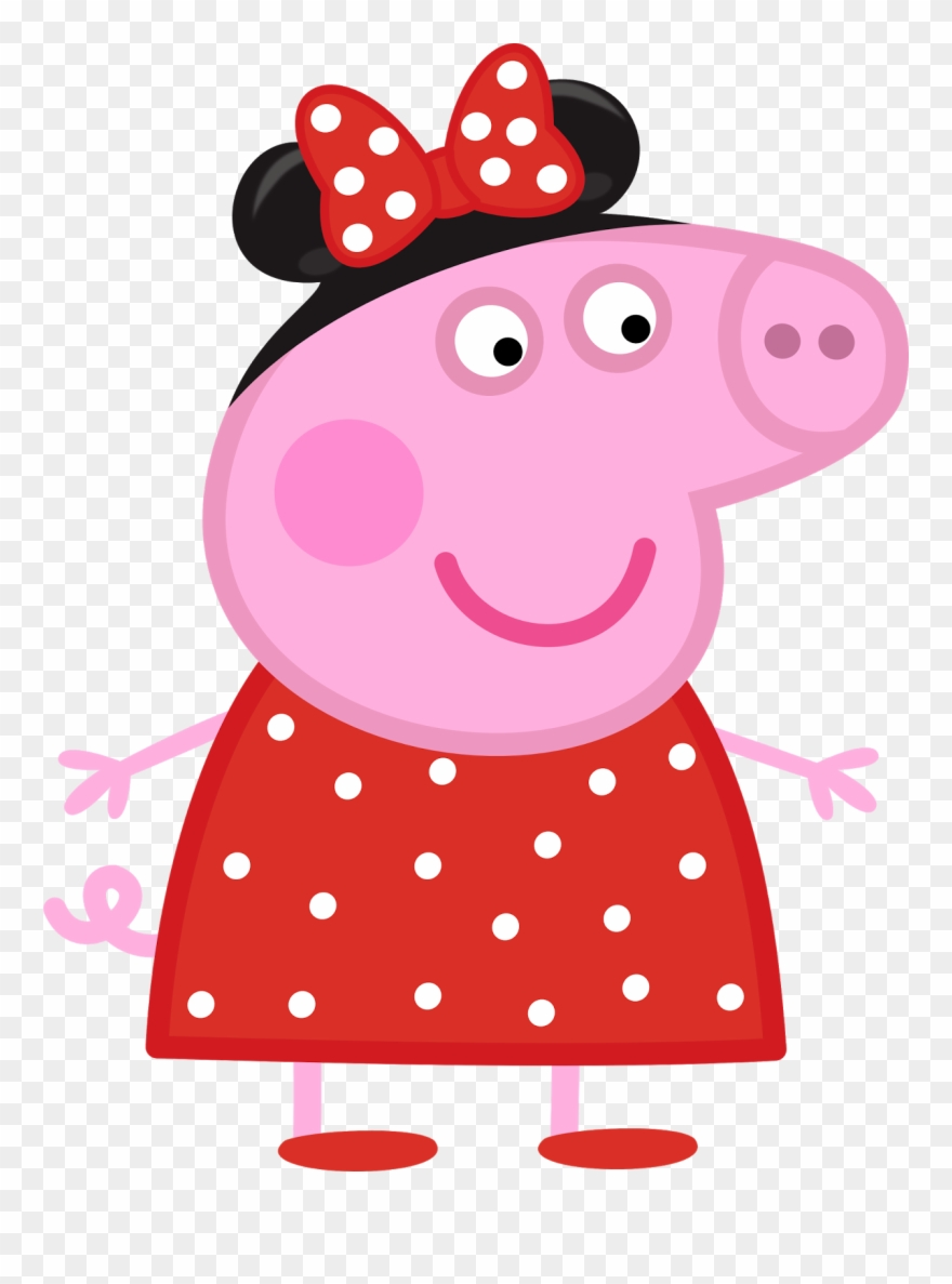 Clipart Pig Police.