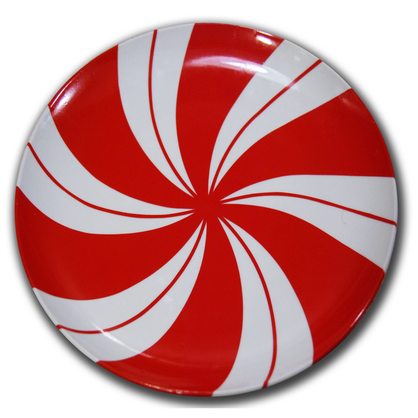 Free Peppermint Candy, Download Free Clip Art, Free Clip Art.