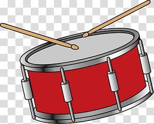 Tamborim Brazil Pandeiro Percussion Drumhead, musical.