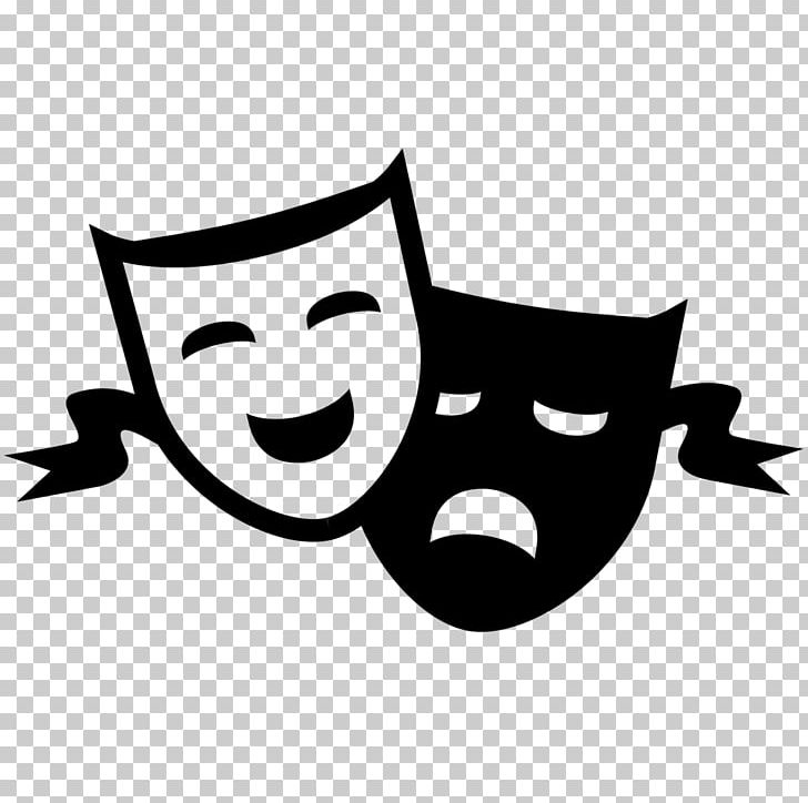 Performing Arts Musical Theatre PNG, Clipart, Acting, Art.