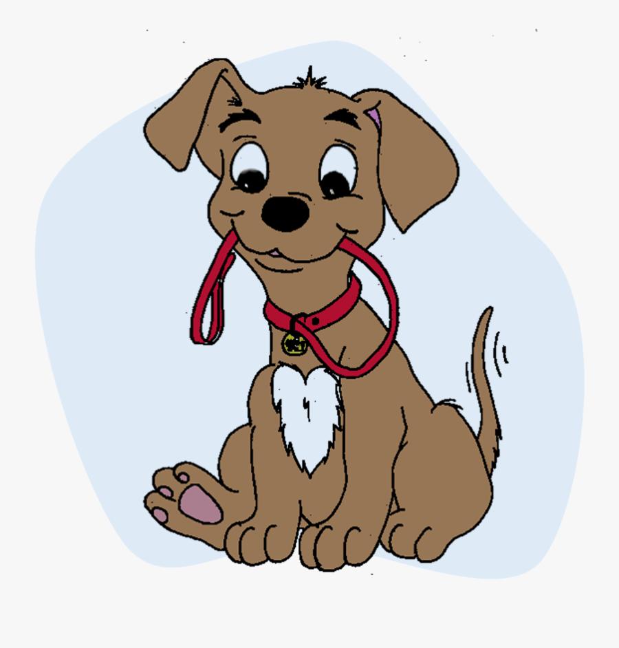 Pet Clipart Dog Bone.