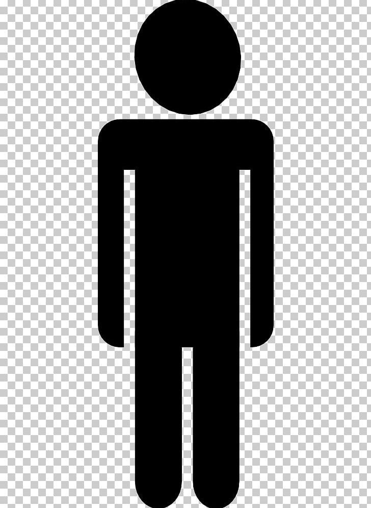 Silhouette Person PNG, Clipart, Angle, Black, Black And.