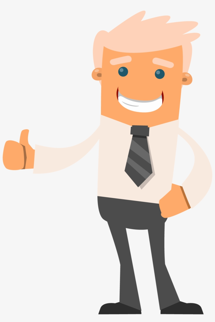 Happy Person Png Transparent Free Images.