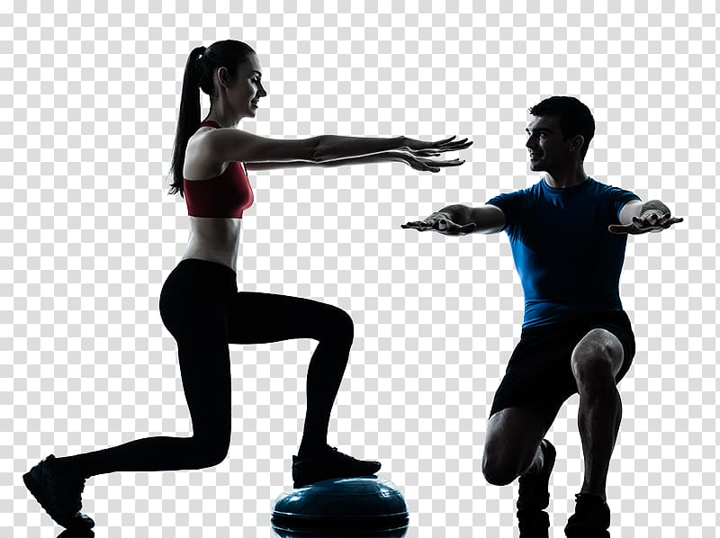 Personal trainer Physical exercise Weight training , fitness.