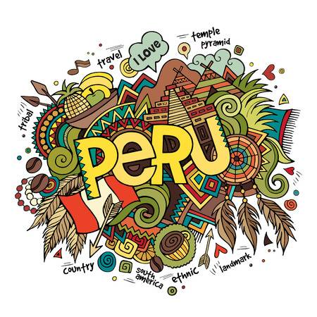 29,581 Peru Stock Vector Illustration And Royalty Free Peru Clipart.