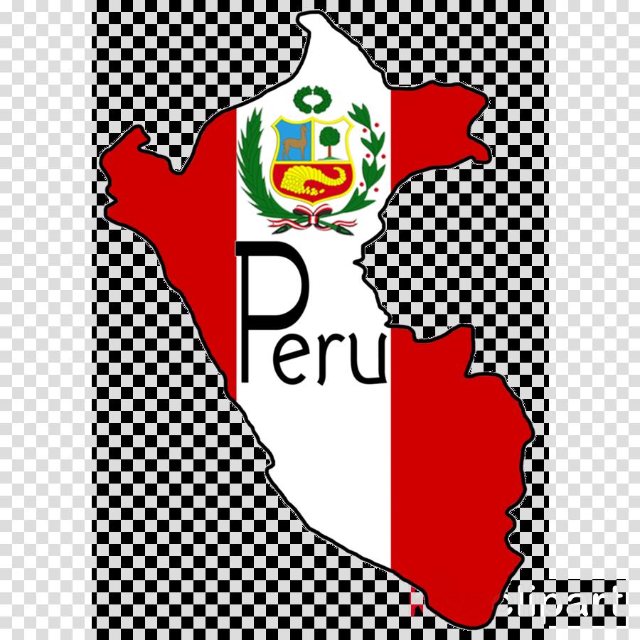 Download peru logo clipart Peru Logo Clip art.