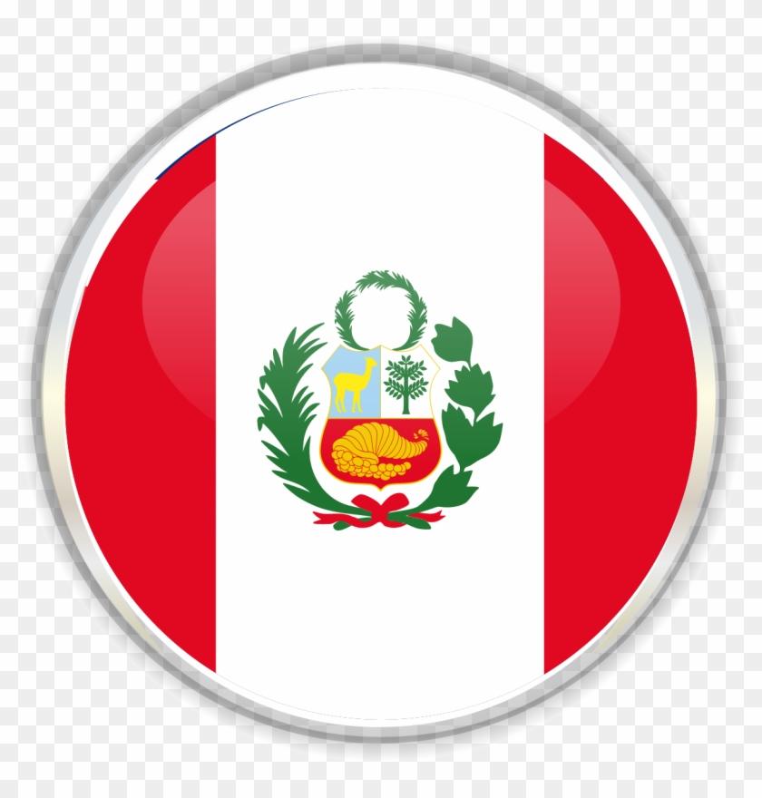 Peru Clipart Venezuela.