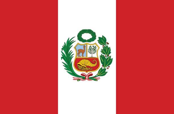 Best Peru Illustrations, Royalty.