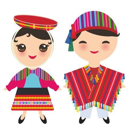 929 Lima Peru Stock Vector Illustration And Royalty Free Lima Peru.