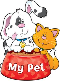 Free Pet Cliparts, Download Free Clip Art, Free Clip Art on.