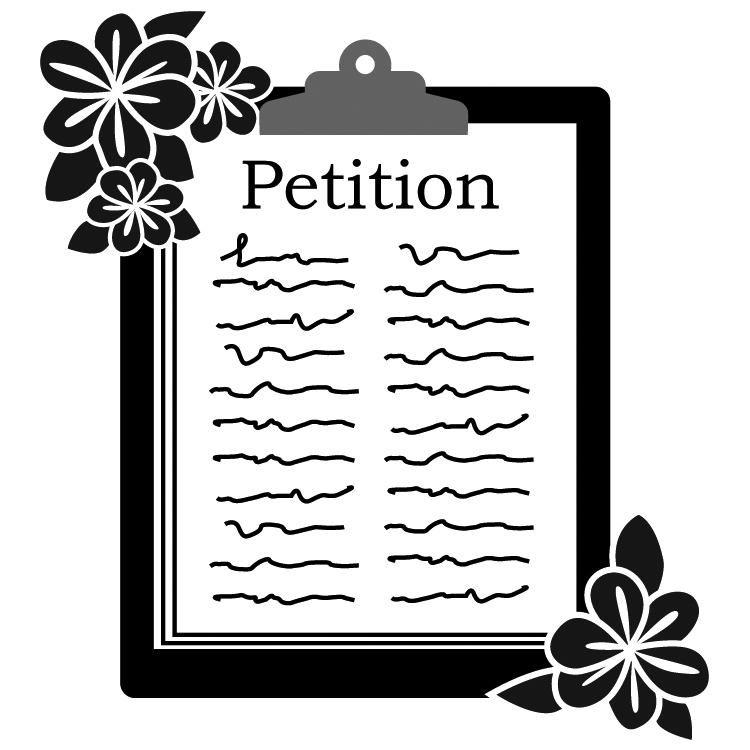 Free Petition Cliparts, Download Free Clip Art, Free Clip.